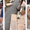 Experienced and qualified tradesmen