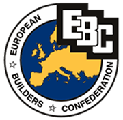 Member of the European Builders Confederation